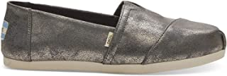 Amazon.es: Toms: Zapatos y complementos