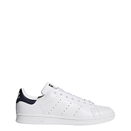 b241235da86 adidas Unisex Adults' Stan Smith 325 Trainers