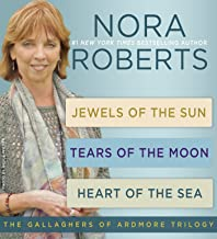 Best heart of the sea nora roberts read online Reviews