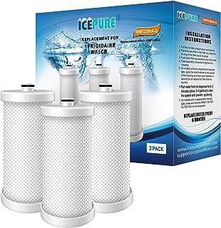 frigidaire puresourceplus water filter wfcb rc200