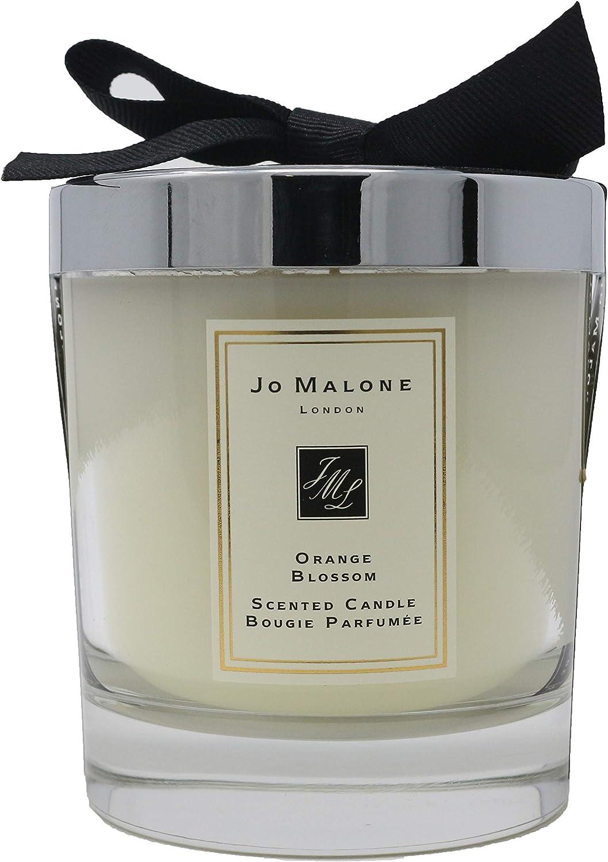 Jo Malone 'orange Blossom' Scented Home Candle 7 oz.