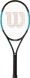 Wilson(ウイルソン) 硬式 テニスラケット [ガット張り上げ済] ULTRA POWER 100 / 105 / PRO105 / XL112 グリップサイズ2