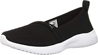 Women's Adelina Sneaker