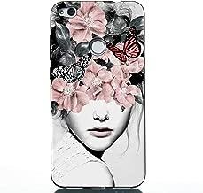 Case for Huawei P8 Lite 2017 Pra-LX3 Case TPU Soft Case Cover 6