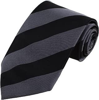 tie your tie italy