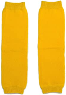 Solid Colors for Boys or Girls Baby/Toddler Leg Warmers