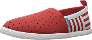 Native Kids Kids' Venice Print Slip-on