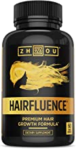 Best Hair Product For Growing Hairs in Singapore (2020)