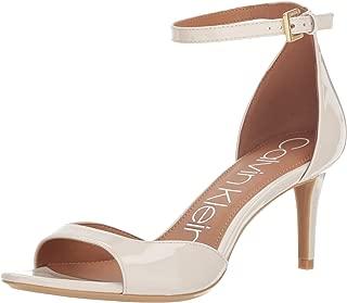Women's Luellen Heeled Sandal
