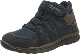 Primigi Phlgt 63951, Zapatillas Unisex niños