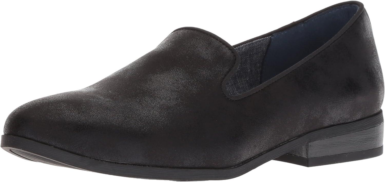 Dr. Scholl's shoes Womens Emperer Loafer Flat