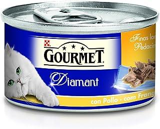 Amazon.es: Gourmet - 4 estrellas y más
