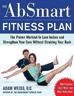 Best chiseled fitness shop Reviews