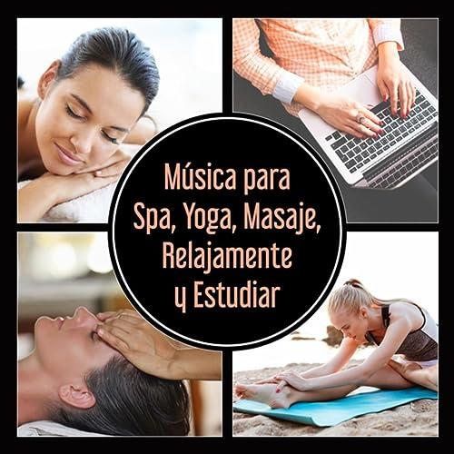 Bienestar para Mí by Mundo de La Música de Yoga on Amazon ...