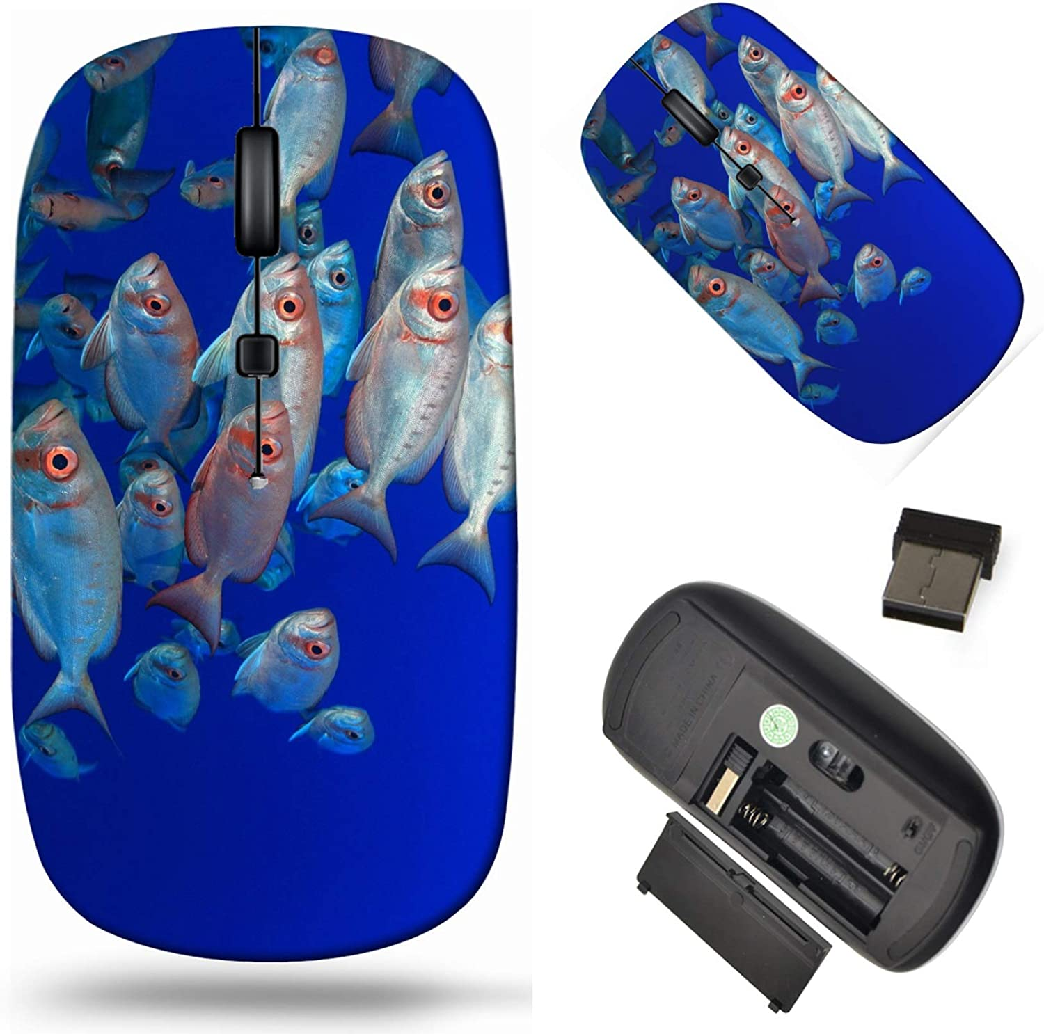 Wireless Computer Mouse 2.4G store Max 72% OFF with Cor Laptop USB Receiver