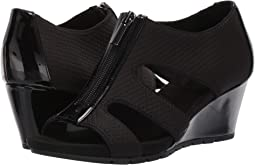 a63b61734789e Women's Bandolino Shoes | 6pm
