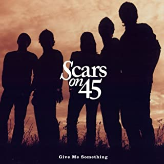 Best scars on 45 give me something Reviews