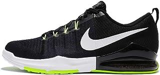 160aa1885161f Amazon.com: Nike - Last 90 days / Basketball / Team Sports: Clothing ...