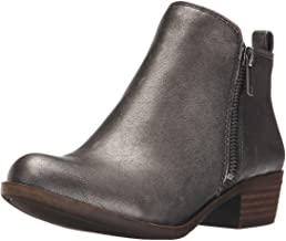 Best womens pewter boots Reviews