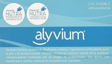 www.productosdieteticos.es en Amazon.es: