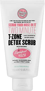 Best soap and glory pictures Reviews