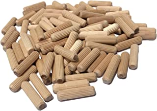 1 2 wood dowel