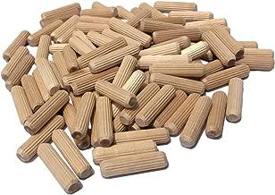 Best 3/8 wood dowel Reviews