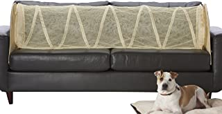 Couch Defender: Keep Pets Off of Your Furniture!