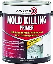 Zinsser 276049 Mold Killing Primer Gal