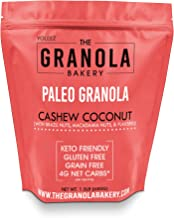 Best northern gold granola Reviews