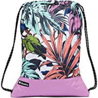 Deals on Columbia Drawstring Pack 1890941