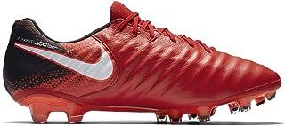Nike Tiempo Legend VII FG, Botas de fútbol Hombre