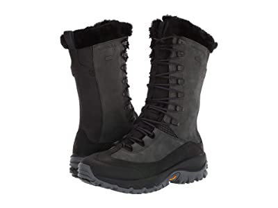 Merrell Thermo Rhea Tall Waterproof (Granite) Women