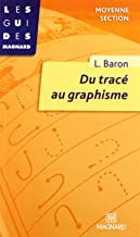 Best moyenne section graphisme Reviews