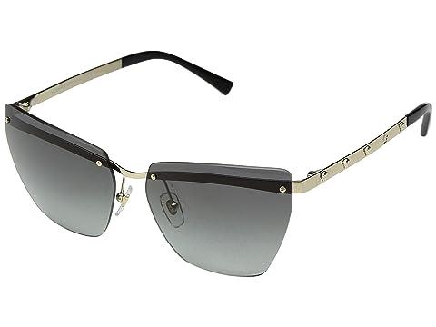 Versace VE2190