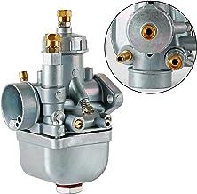 SDENSHI Carburateur Carb Carburateur pour Walbro WYL-19-1 WYL-19 Shindaiwa