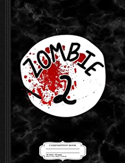 Best corporate zombie costume Reviews
