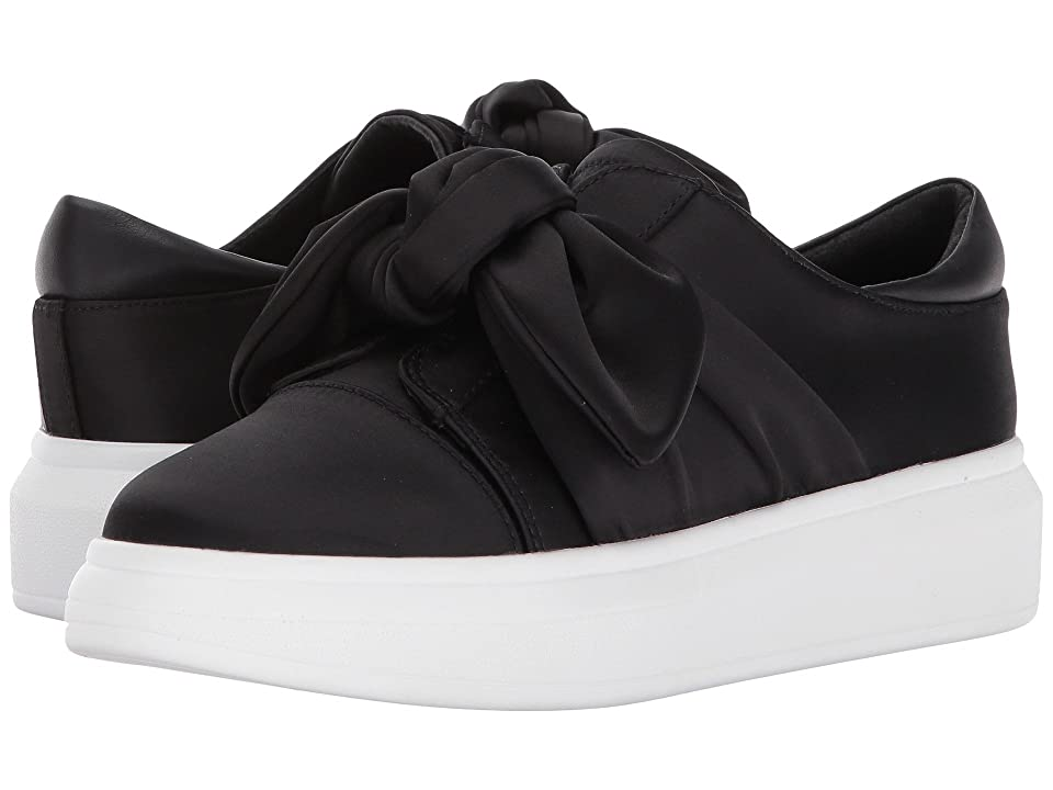 Shellys London Edgar (Black) Women