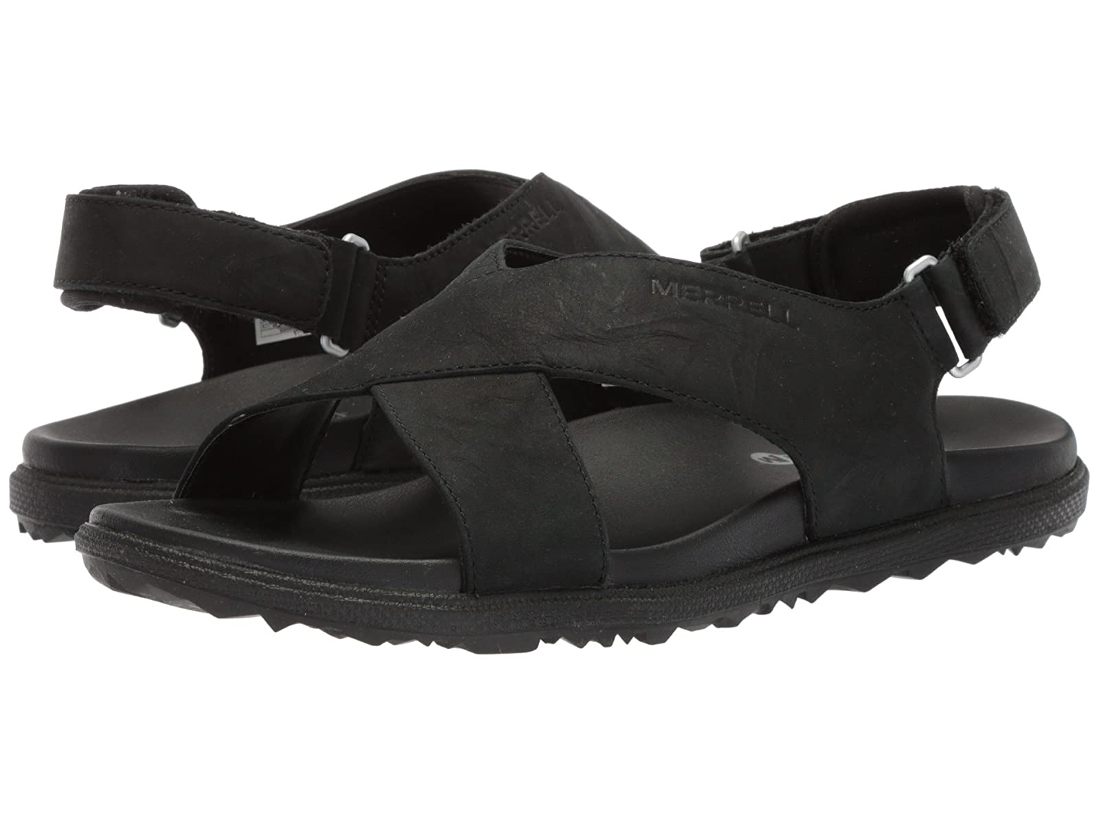Merrell Around Town Sunvue StrapAtmospheric grades have affordable shoes