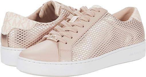 Soft Pink 2