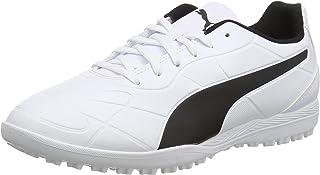 PUMA Men's Monarch Tt Football Boots