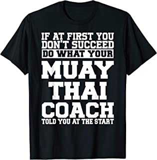 muay thai shirts women