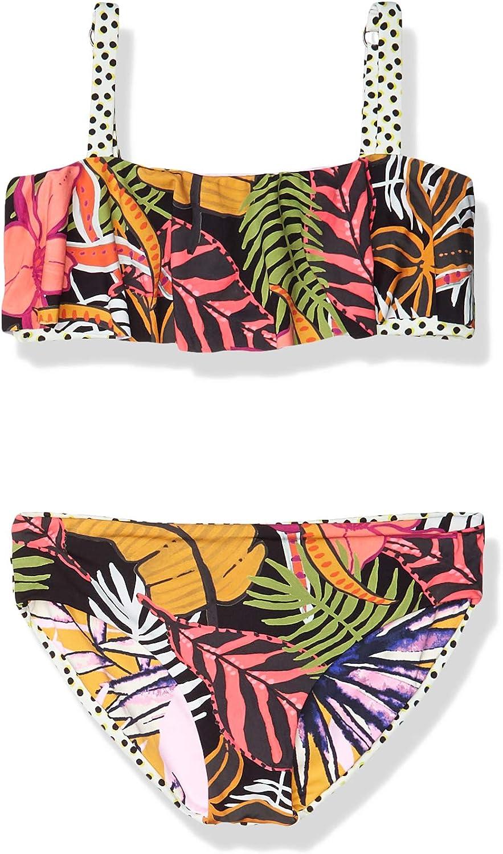 Maaji Girls Bikini Set