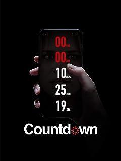 comprar comparacion Countdown
