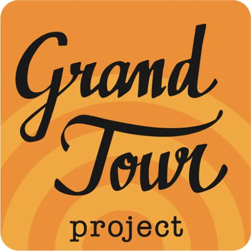 Grand Tour Project