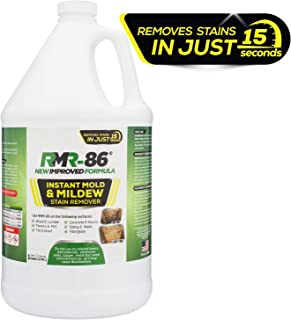moldex outdoor wash mold stain remover