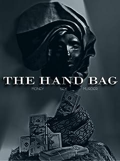 Handbags World