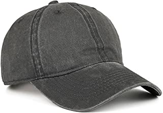 Best low profile mets hat Reviews