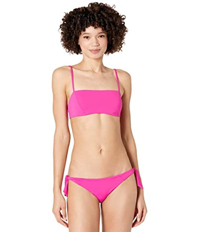 Volcom Simply Seamless Croplette Women
