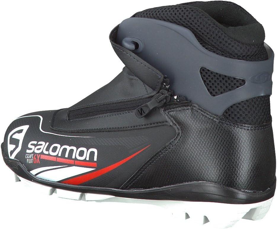 Salomon ESCAPE 6X PILOT